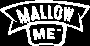 Mallow Me