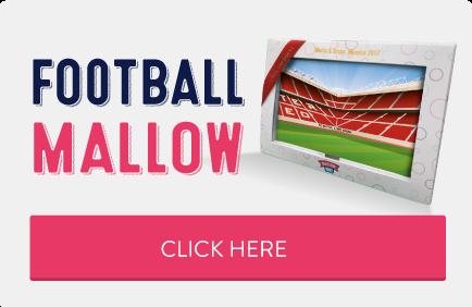 Do you want a football theme?