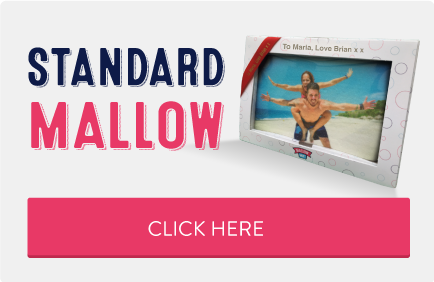 Do you want a standard mallow?